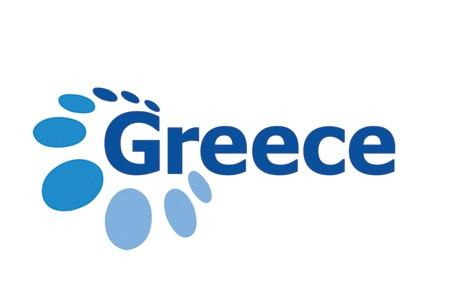 €7 εκατ. στην προώθηση του ελληνικού τουρισμού