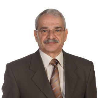 Νέος Πρόεδρος του ΕΦΕΤ ο Ιωάννης Τσιάλτας