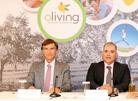 Συμφωνία Creta Farms με τον κολωσσό Primo Meats