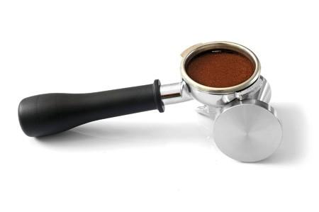 Espresso Bars: Εκπαιδεύοντας τον καταναλωτή