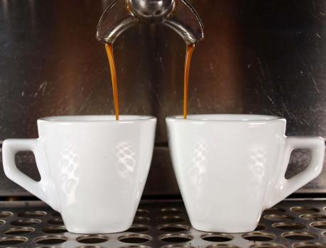 Tips για αψεγάδιαστη κρέμα στον espresso