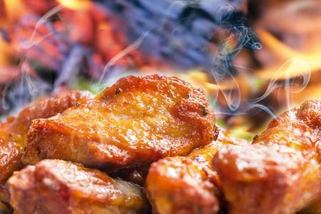 Φτερούγες κοτόπουλου, tips, παραλλαγές και μυστικά για ένα τέλειο αποτέλεσμα!