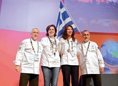 Στην Αθήνα θα φιλοξενηθεί το Παγκόσμιο Συνέδριο της WACS το 2016
