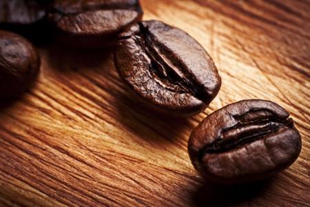 Οι μεγάλοι τυχεροί της κλήρωσης του περιοδικού SNACK & COFFEE