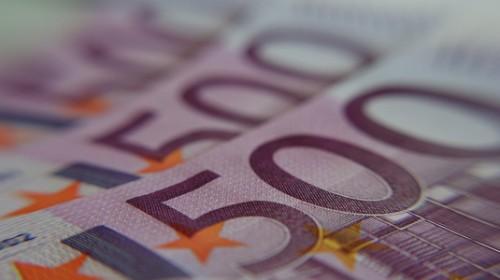24,2 εκ. ευρώ ενίσχυση για 3 νομούς