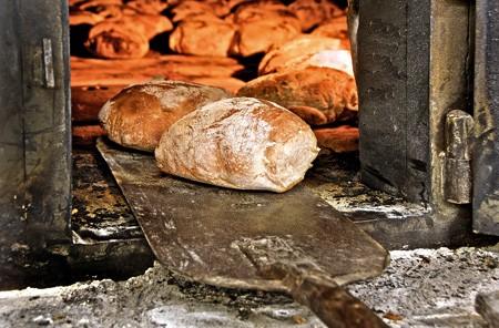 Αντίδραση Maillard: Χαρίζει γεύση, άρωμα και χρώμα στο ψωμί