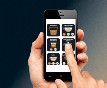 Mobile Apps: Οι εφαρμογές των κινητών στην καφεστίαση