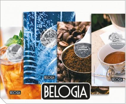 To brand Belogia κερδίζει σε πωλήσεις και ευχαριστημένους πελάτες
