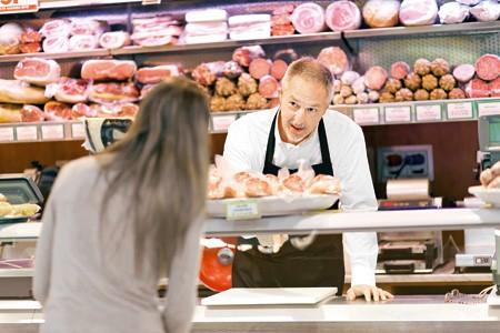 Όροι και προϋποθέσεις. Προσθέστε νέα σημεία πώλησης στο εστιατόριο σας