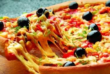 Θέλω μια φωτογραφία... - Σελίδα 10 Pizza