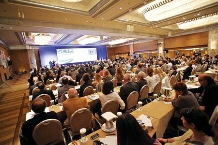 12o Συνέδριο ΣΕΤΕ, ο Τουρισμός χρειάζεται 3,3 δισ ευρώ ετησίως!