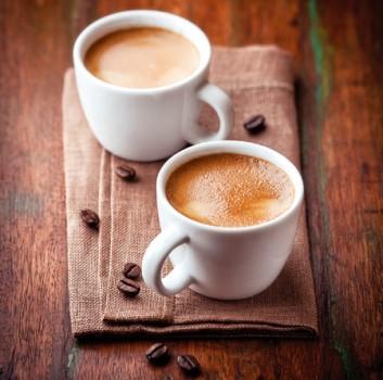 10 βήματα για τον τέλειο καφέ
