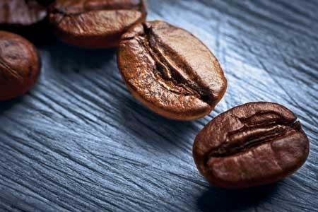 Το χρώμα του καβουρντίσματος και πώς επηρεάζει τα χαρακτηριστικά του καφέ