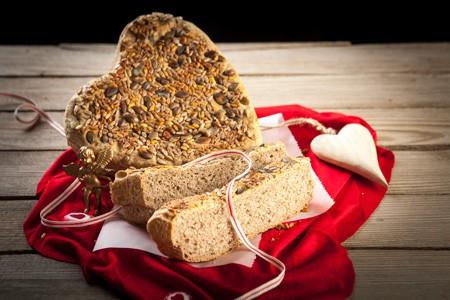 Ψωμί για...δύο